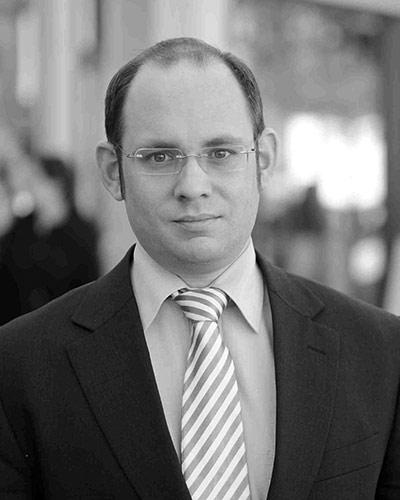 Holger Budde